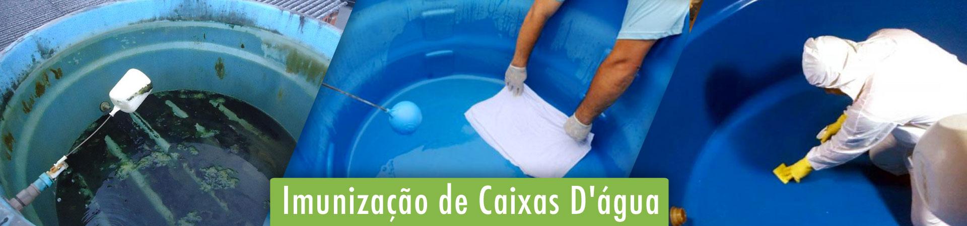 limpeza-de-caixa-dagua-em-braganca-paulista-sp
